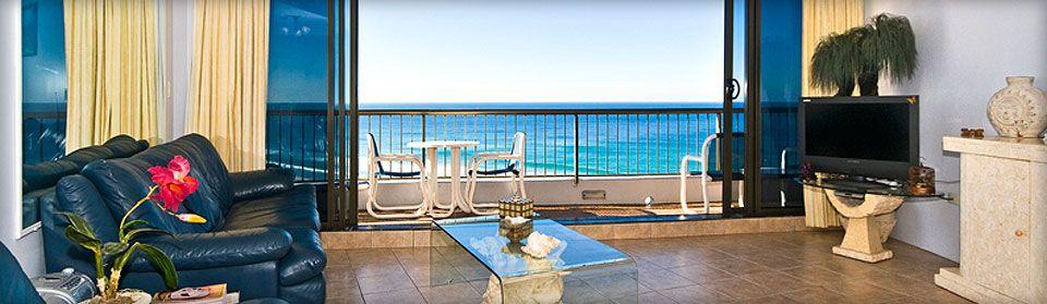 gold-coast-accommodation